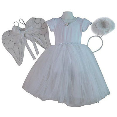 15-Christmas-Angel-Fairy-Costumes-For-Kids-Adults-2017-14