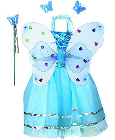 15-Christmas-Angel-Fairy-Costumes-For-Kids-Adults-2017-15