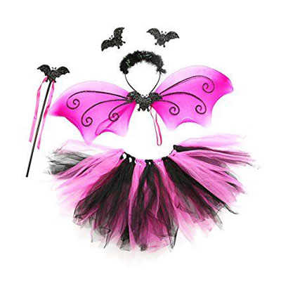 15-Christmas-Angel-Fairy-Costumes-For-Kids-Adults-2017-16