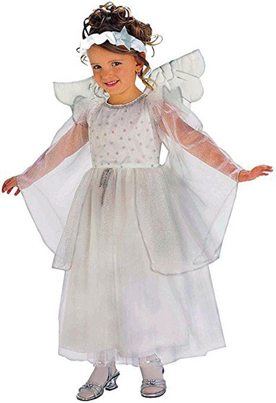 15-Christmas-Angel-Fairy-Costumes-For-Kids-Adults-2017-3