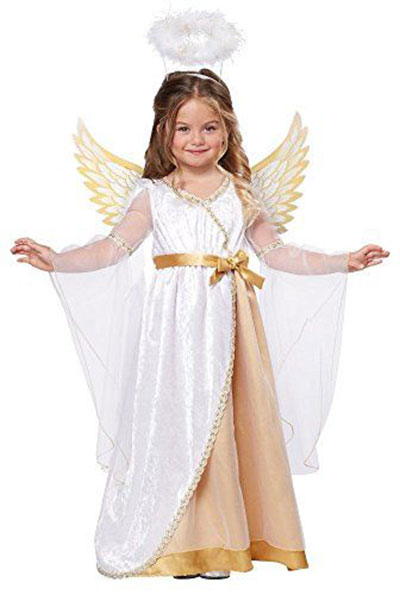 15-Christmas-Angel-Fairy-Costumes-For-Kids-Adults-2017-5