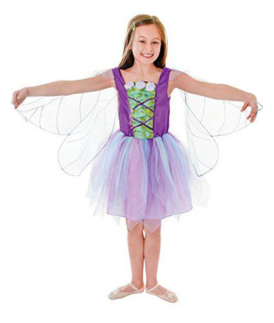15-Christmas-Angel-Fairy-Costumes-For-Kids-Adults-2017-6
