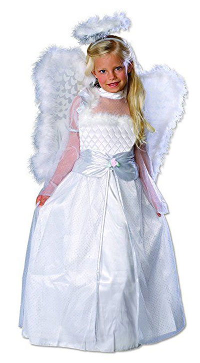 15-Christmas-Angel-Fairy-Costumes-For-Kids-Adults-2017-7