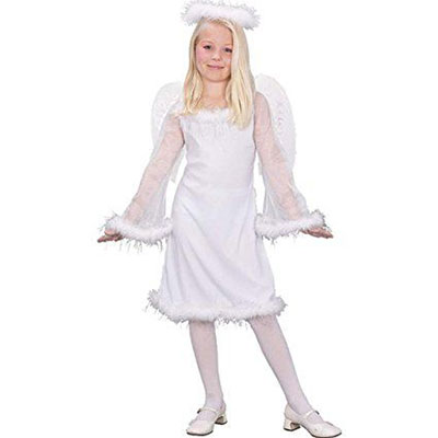 15-Christmas-Angel-Fairy-Costumes-For-Kids-Adults-2017-8