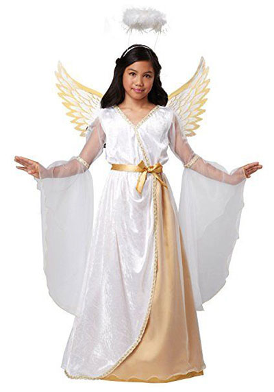 15-Christmas-Angel-Fairy-Costumes-For-Kids-Adults-2017-9