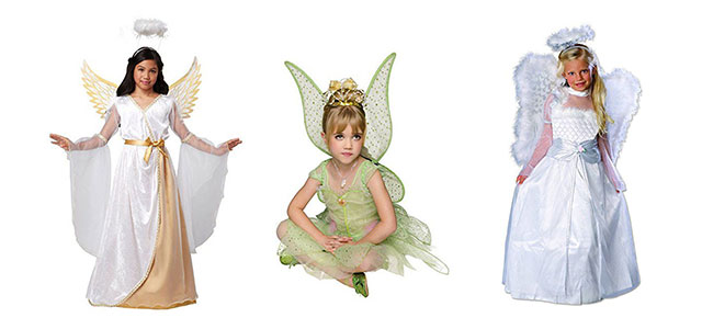 15-Christmas-Angel-Fairy-Costumes-For-Kids-Adults-2017-F