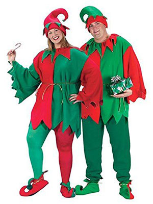 15-Christmas-Elf-Costumes-Outfits-For-Babies-Kids-Men-Women-2017-1