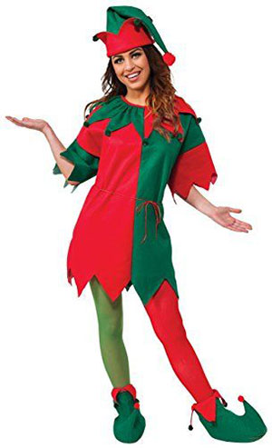 15-Christmas-Elf-Costumes-Outfits-For-Babies-Kids-Men-Women-2017-11