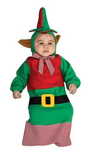 15-Christmas-Elf-Costumes-Outfits-For-Babies-Kids-Men-Women-2017-12