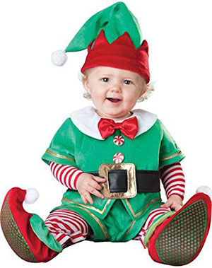 15-Christmas-Elf-Costumes-Outfits-For-Babies-Kids-Men-Women-2017-13