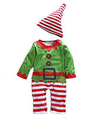 15-Christmas-Elf-Costumes-Outfits-For-Babies-Kids-Men-Women-2017-14