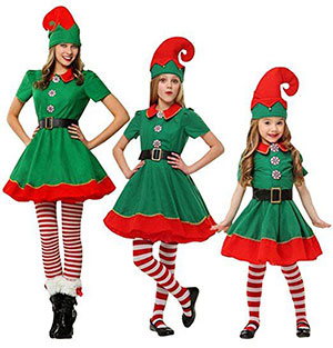 15-Christmas-Elf-Costumes-Outfits-For-Babies-Kids-Men-Women-2017-15
