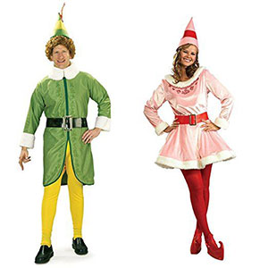 15-Christmas-Elf-Costumes-Outfits-For-Babies-Kids-Men-Women-2017-2