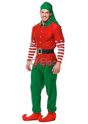 15-Christmas-Elf-Costumes-Outfits-For-Babies-Kids-Men-Women-2017-3