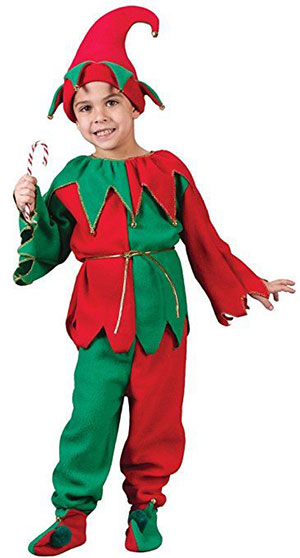 15-Christmas-Elf-Costumes-Outfits-For-Babies-Kids-Men-Women-2017-5