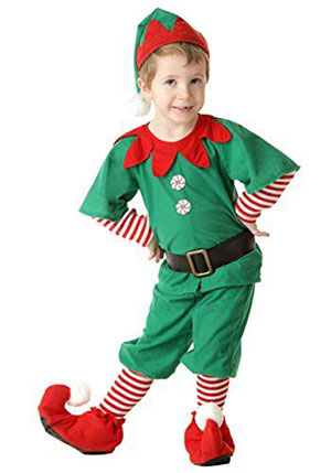 15-Christmas-Elf-Costumes-Outfits-For-Babies-Kids-Men-Women-2017-6