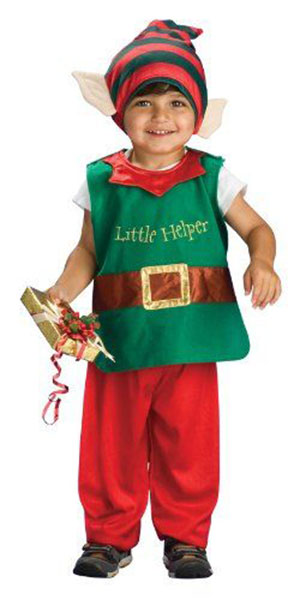 15-Christmas-Elf-Costumes-Outfits-For-Babies-Kids-Men-Women-2017-7