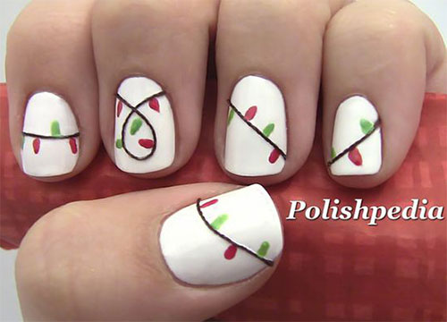 15-Christmas-Lights-Nail-Art-Designs-Ideas-2017-Xmas-Nails-12