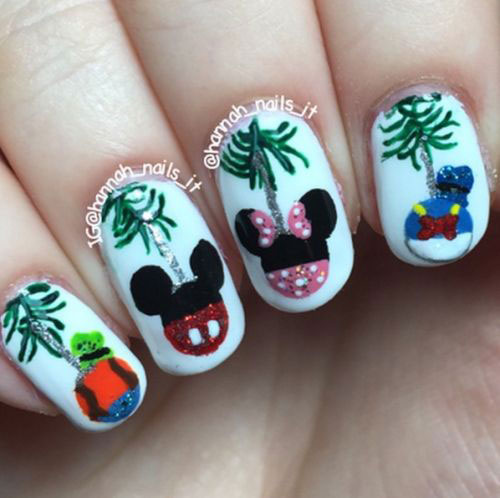 15-Christmas-Ornament-Nail-Art-Designs-Ideas-2017-Xmas-Nails-14