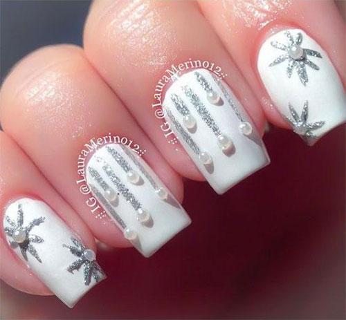 15-Christmas-Ornament-Nail-Art-Designs-Ideas-2017-Xmas-Nails-15