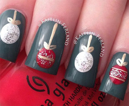 15-Christmas-Ornament-Nail-Art-Designs-Ideas-2017-Xmas-Nails-5