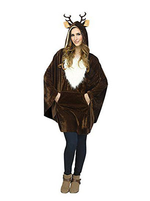 15-Christmas-Reindeer-Costumes-For-Kids-Ladies-Men-2017-1