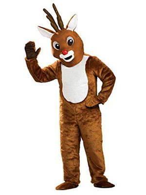 15-Christmas-Reindeer-Costumes-For-Kids-Ladies-Men-2017-10