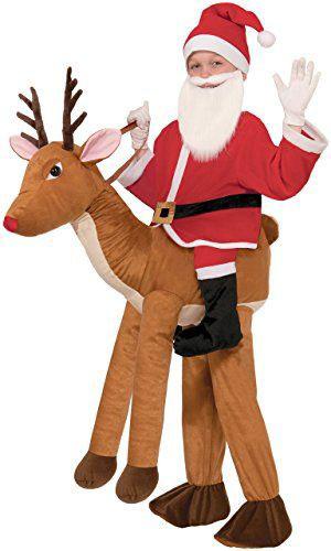 15-Christmas-Reindeer-Costumes-For-Kids-Ladies-Men-2017-11