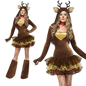 15-Christmas-Reindeer-Costumes-For-Kids-Ladies-Men-2017-12