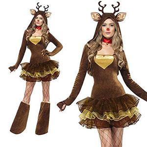 15-Christmas-Reindeer-Costumes-For-Kids-Ladies-Men-2017-12