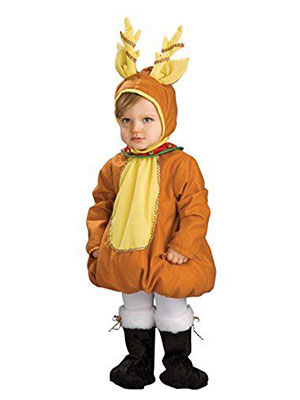 15-Christmas-Reindeer-Costumes-For-Kids-Ladies-Men-2017-13