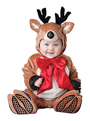 15-Christmas-Reindeer-Costumes-For-Kids-Ladies-Men-2017-14