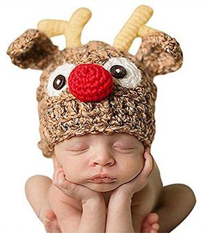 15-Christmas-Reindeer-Costumes-For-Kids-Ladies-Men-2017-15