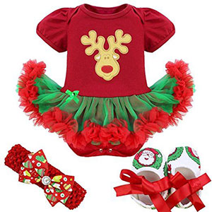15-Christmas-Reindeer-Costumes-For-Kids-Ladies-Men-2017-16