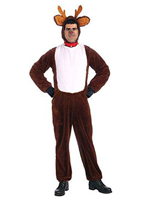 15-Christmas-Reindeer-Costumes-For-Kids-Ladies-Men-2017-4