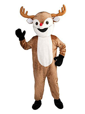15-Christmas-Reindeer-Costumes-For-Kids-Ladies-Men-2017-6