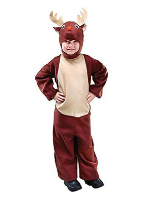 15-Christmas-Reindeer-Costumes-For-Kids-Ladies-Men-2017-7