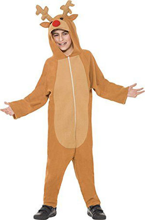15-Christmas-Reindeer-Costumes-For-Kids-Ladies-Men-2017-8