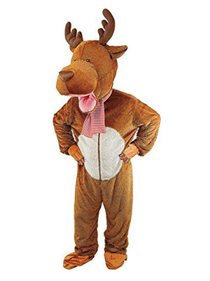 15-Christmas-Reindeer-Costumes-For-Kids-Ladies-Men-2017-9