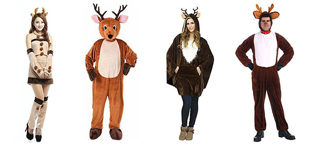 15-Christmas-Reindeer-Costumes-For-Kids-Ladies-Men-2017-F
