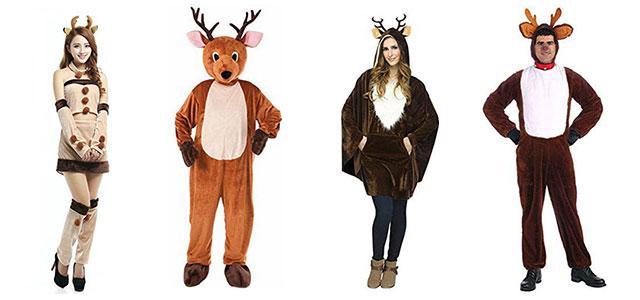 15-Christmas-Reindeer-Costumes-For-Kids-Ladies-Men-2017-F