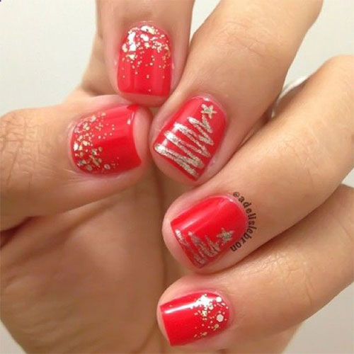 15-Christmas-Tree-Nail-Art-Designs-Ideas-2017-Xmas-Nails-12