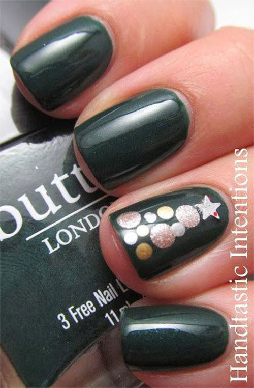 15-Christmas-Tree-Nail-Art-Designs-Ideas-2017-Xmas-Nails-7