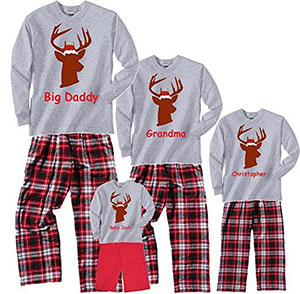 15-Cool-Family-Christmas-Outfits-2017-Holiday-Costumes-12