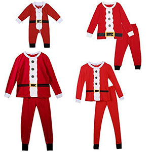 15-Cool-Family-Christmas-Outfits-2017-Holiday-Costumes-14