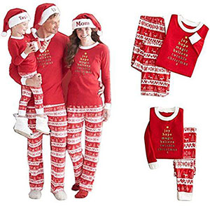 15-Cool-Family-Christmas-Outfits-2017-Holiday-Costumes-2