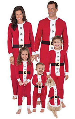 15-Cool-Family-Christmas-Outfits-2017-Holiday-Costumes-8