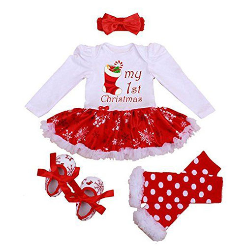 15-Cute-Christmas-Outfits-For-Babies-Kids-Girls-2017-1