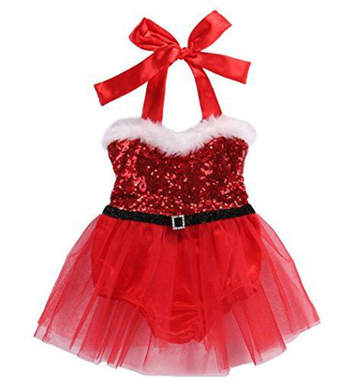 15-Cute-Christmas-Outfits-For-Babies-Kids-Girls-2017-10