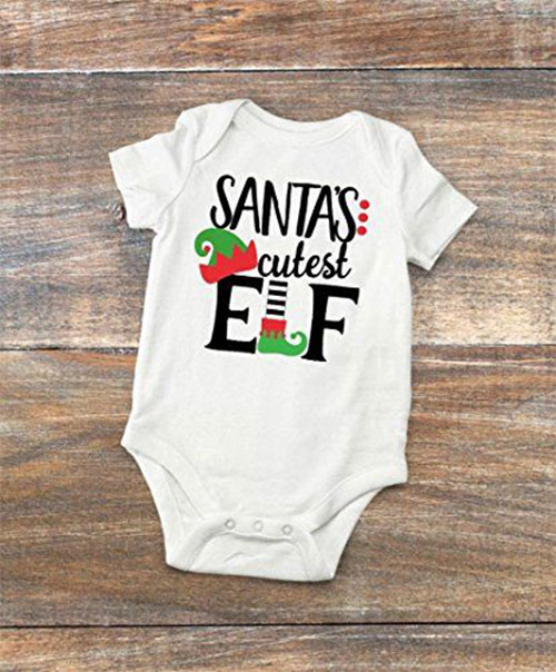 15-Cute-Christmas-Outfits-For-Babies-Kids-Girls-2017-11